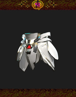 Humanoid01-LowerBodyGuard-B