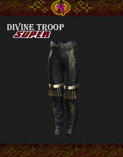 DTS-Model02-Pants2C