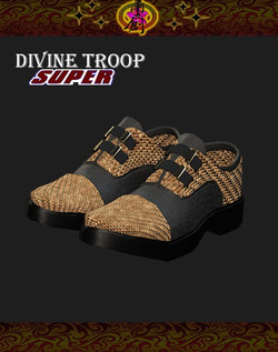 DTS-Model02-Shoes2I