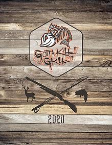 2020-GKITGI-Cover.jpg