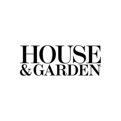 House & Garden Logo Version 2.png