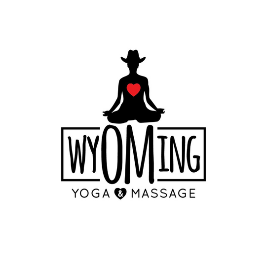wyOMing Yoga