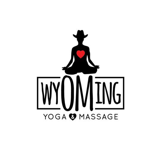 wyOMing Yoga