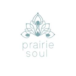 Prairie Soul Studio