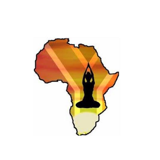 Ubuntu Yoga