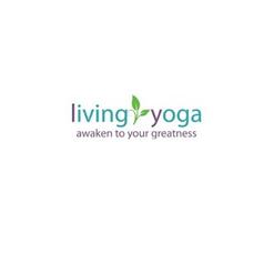 Living Yoga