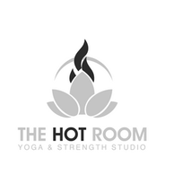 The Hot Room