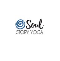 Soul Story Yoga