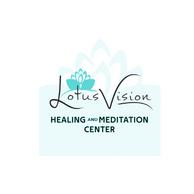Lotus Vision