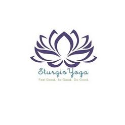 Sturgis Yoga
