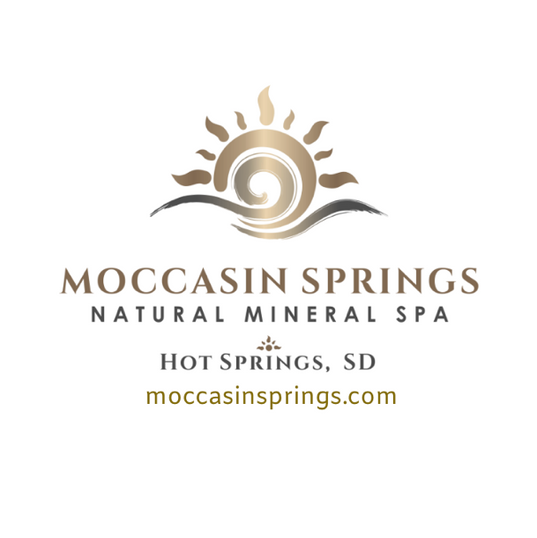 Moccasin Springs
