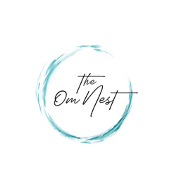 The Om Nest