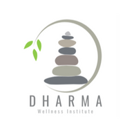 Dharma Wellness Institute