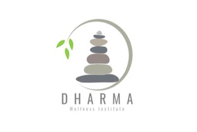 Dharma Wellness Institute