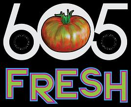 605Fresh