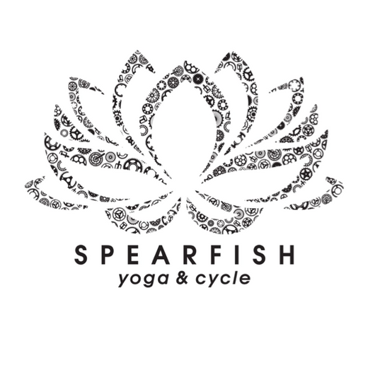 Spearfish Yoga
