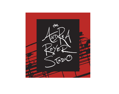 The Andrea Royer Studio