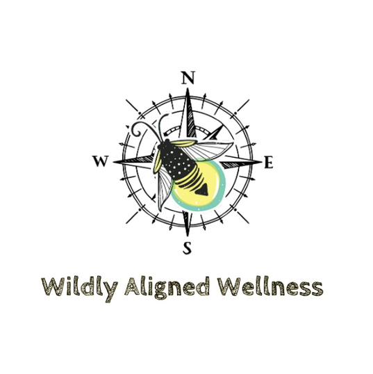 Wildly Aligned Wellness