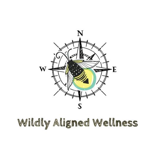 Wildly Aligned Wellness