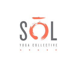 Sol Yoga Collective