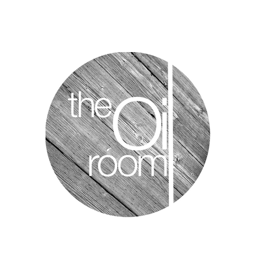 The Oil Room