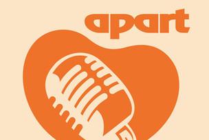 Artista Plástico: Podcast da Apart discute os desafios da profissão no Brasil
