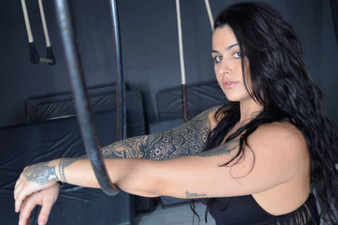 Sexy Style: Workshop estimula a sensualidade feminina