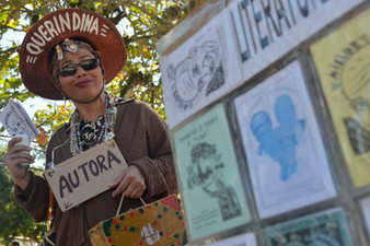 BNDES lança na terça-feira (02) programa de apoio a projetos culturais
