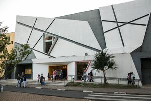 Campanha do Teatro terá início neste sábado (05), no Castro Mendes.