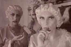 """Visibilidade Trans: """"Uma História para Elise"""" ganha versão ao YouTube"""