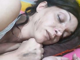 Vídeo mostra a neurose vivenciada por alguém com mania excessiva de limpeza