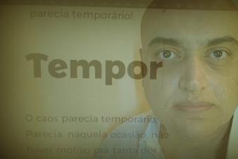 """""""Temporário"""" mostra as amarguras pelas incertezas trazidas pela pandemia"""