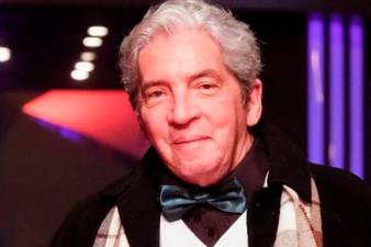 Mostra on-line e gratuita para homenagear Domingos Oliveira termina domingo, 31