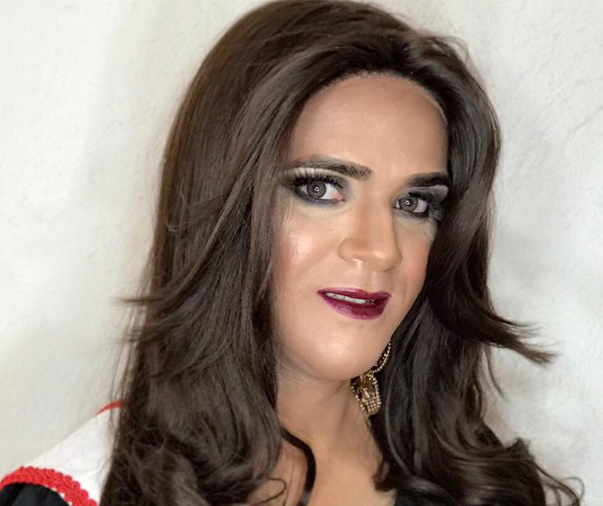Marianna Pinheiro 01
