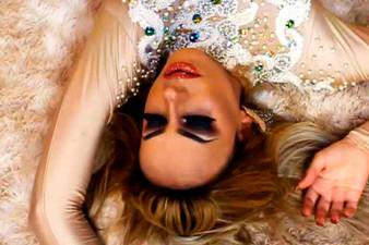 Toma Vacilão: vídeo clip da drag queen Natasha Sahar chega ao YouTube