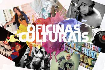 """""""Oficinas Culturais 2018"""": PoloAC elabora programação especial"""