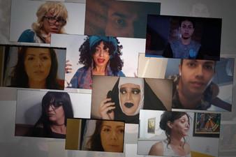 Mostra Curtíssimas de Cinema retrata visão artística da sociedade contemporânea