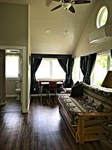 2017 Cabin #3 001.JPG