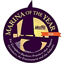 MarinaOfTheYear_2020-01-e1594836907538.j