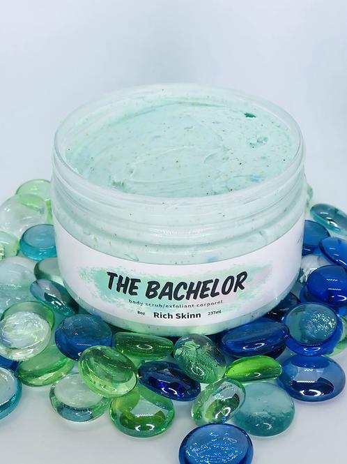 The Bachelor Body Scrub