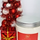 Thumbnail: Holiday Cookie Whipped Body Cream