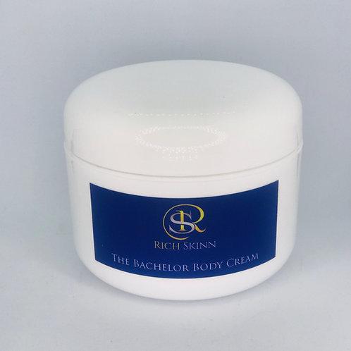 The Bachelor Body Cream