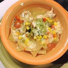 chicken tortilla .jpg