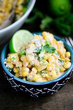 Mexican-Street-Corn-Salad-Esquites-4.jpg