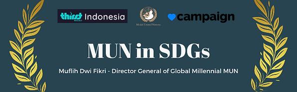 MUN in SDGs.png