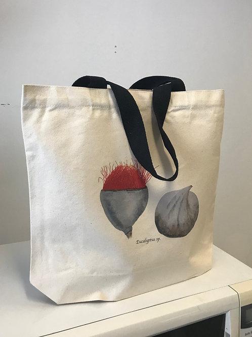 Calico Bag