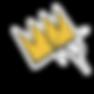 king_pharaoh_logo_SingleLine.png