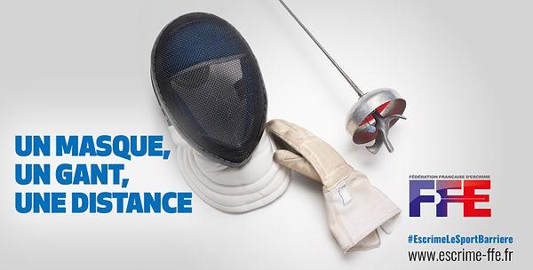 FFE masque gant distance.jpg