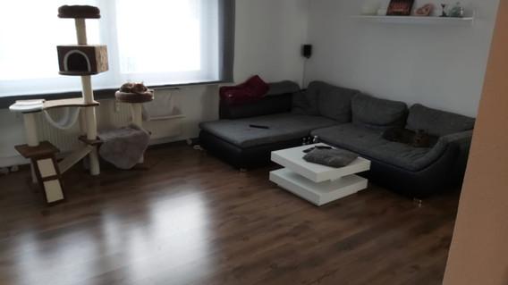 Wohnzimmer.jpeg