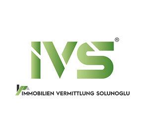 ivs_logo-01[1].jpg